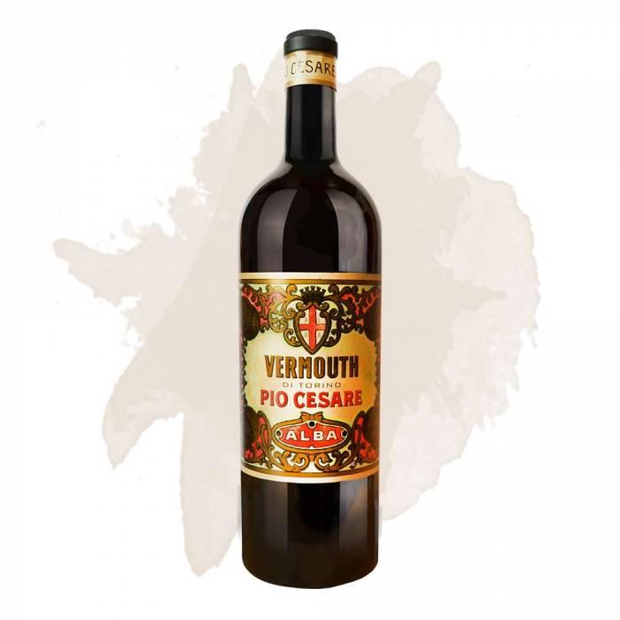 Vermouth di Torino (Pio Cesare)