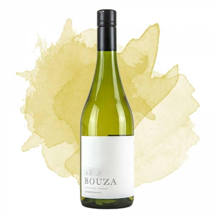 Chardonnay (Bodega Bouza) 2019