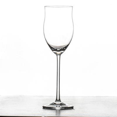 Glas Weisswein