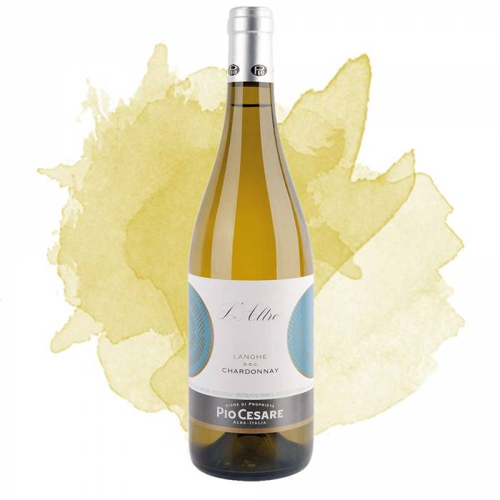 L' Altro Chardonnay (Pio Cesare) 2020