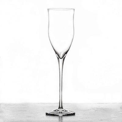 Glas Spumante