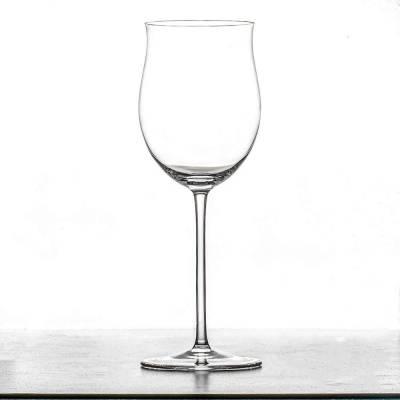 Glas Chardonnay