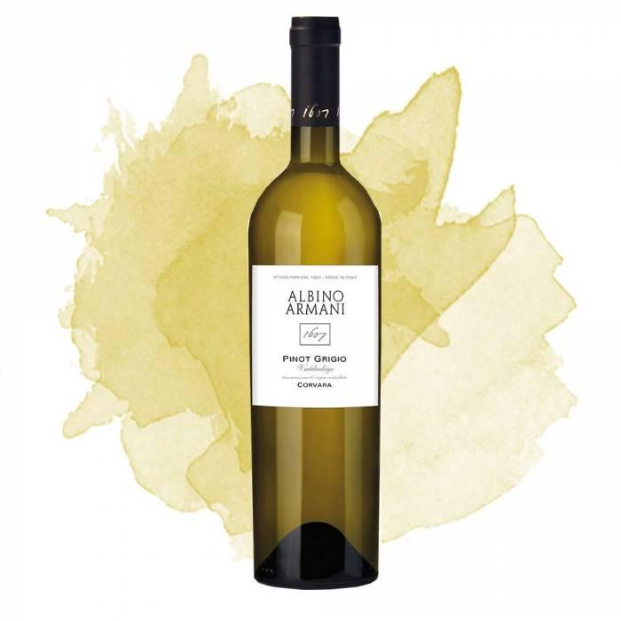Pinot Grigio Corvara (Albino Armani) 2020