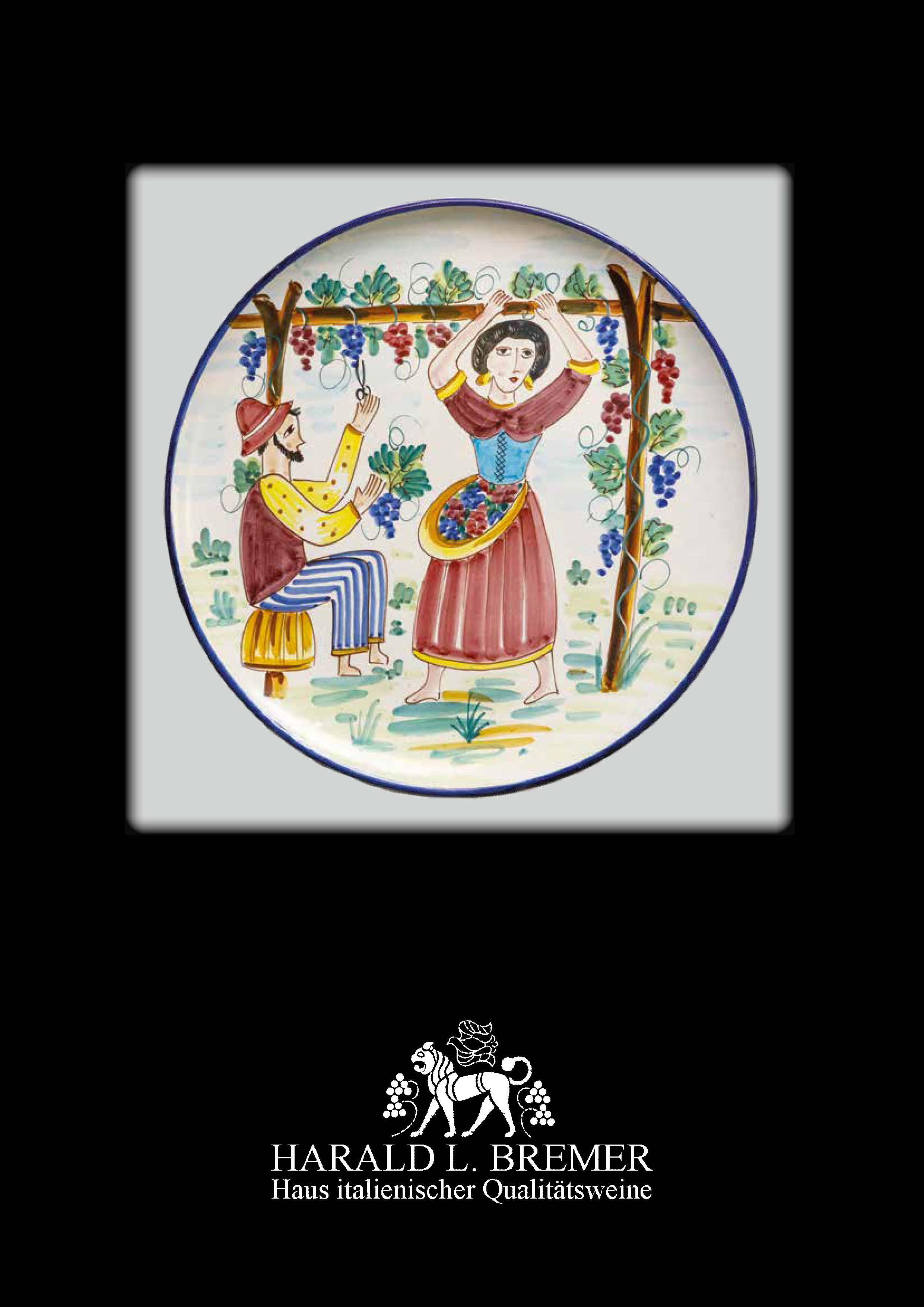 Katalog Bremer 2019
