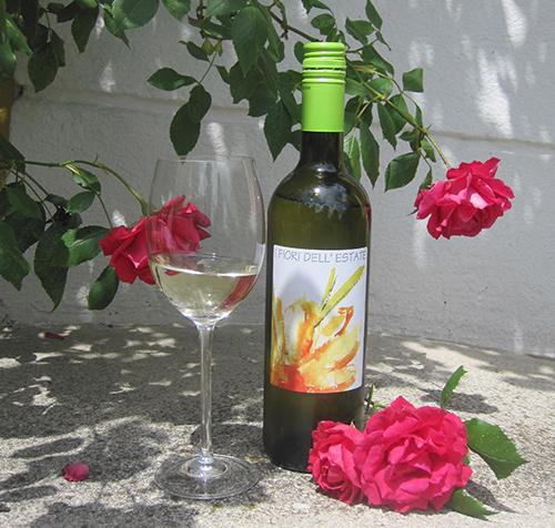 Sommerwein